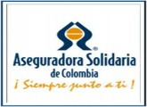 A Colombia